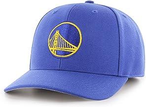 NBA mens All-Star DP Adjustable Hat