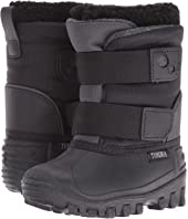 Tundra Boots Kids - Explorer (Toddler/Little Kid)