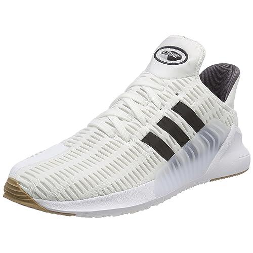3daf81cfdad Adidas Climacool  Amazon.es