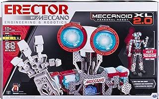 Best meccanoid robot 2.0 Reviews