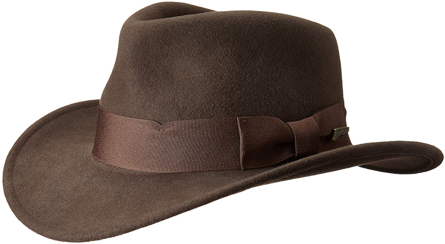 Indiana price Jones Men's Indy Outback Discount mail order Hat