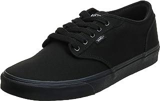 Vans Herren Atwood Canvas Vtuy187 Sneaker