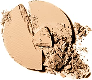 stila Eye Shadow Compact Dune
