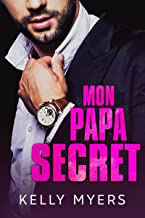 Mon Papa Secret