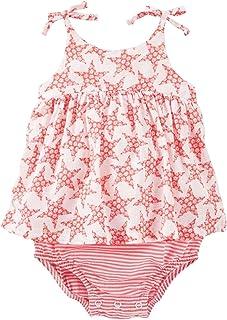 OshKosh B'Gosh Baby Girls' 1 Pc 11301610