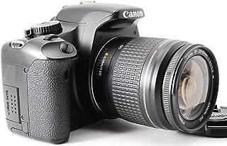 Canon キャノン EOS Kiss X2 レンズキット