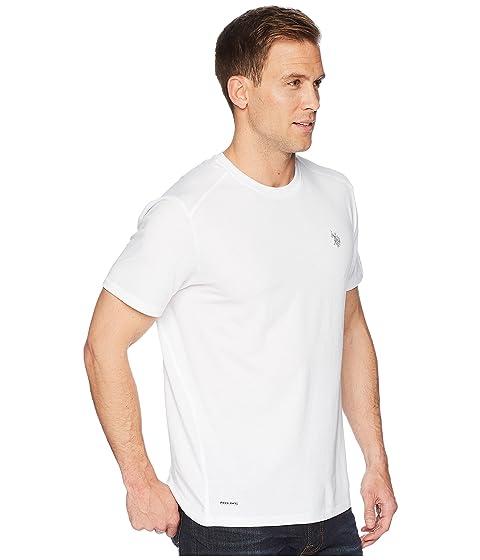 ASSN Tee U USPA S Shirt POLO POwqAx1