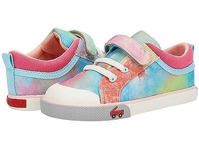 See Kai Run Kids Kristin (Toddler/Little Kid) Girls Shoes