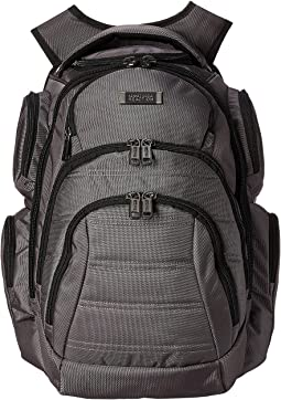 Pack of All Trades Computer Backpack