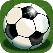 slime ball soccer game