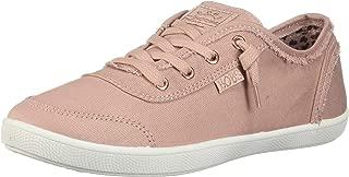 Skechers Women's Bobs B Cute Sneaker