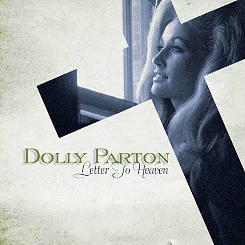 How Great Thou Art By Dolly Parton On Amazon Music Amazon Com