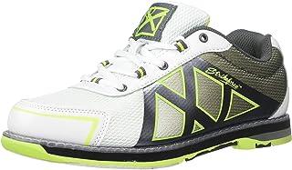 KR Strikeforce 女士交叉保龄球鞋