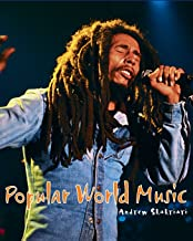 Best popular world music Reviews