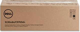 Dell T229N Magenta Imaging Drum Kit 5130cdn/C5765dn Color Laser Printer