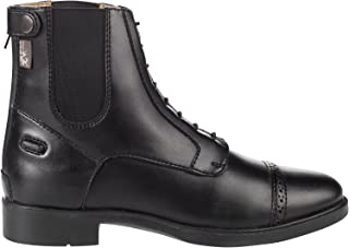 Spirit Kilkenny Jodhpur Boots