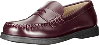 Colton Penny Loafer (Toddler/Little Kid/Big Kid)