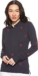 Tommy Hilfiger Women's Polo Polo