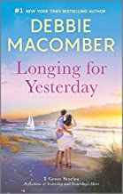Longing for Yesterday PDF