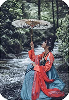Women Cosplay Fairy Costume Hanfu Clothing Chinese Traditional Ancient Dress Cloth Classic Dress