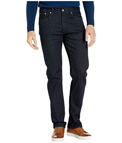 Polo Ralph Lauren Hampton Relaxed Straight Fit Jeans (Miller Rinse) Men