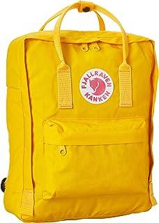 fjallraven kanken - School Backpacks