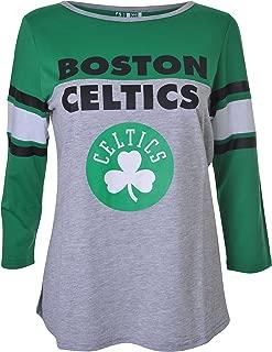 Best boston celtics women's t shirt Reviews