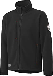 Workwear Men's Langley Fleece Jacket