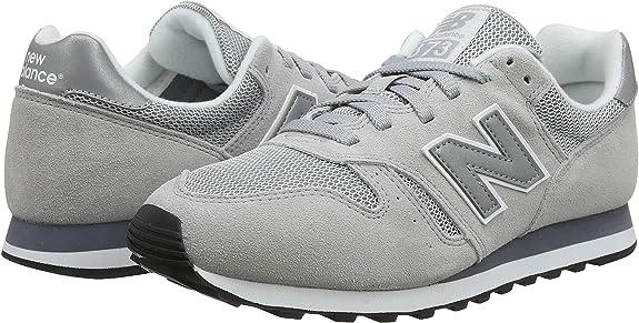 New Balance 373 Core, Sneaker Uomo, 41.5 : Amazon.it: Moda