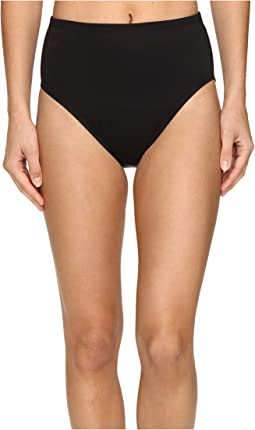 Miraclesuit - Separate Basic Pant Bottom