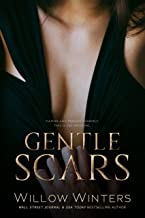 Gentle Scars (To Be Claimed Saga Book 2)