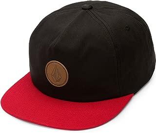 Men's Single Stone Premium Hat