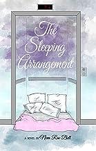 The Sleeping Arrangement