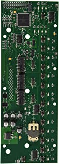 Pentair 520287 Universal Outdoor Controller Motherboard Circuit Board Replacement, IntelliTouch Pool and Spa Automatic Control Systems