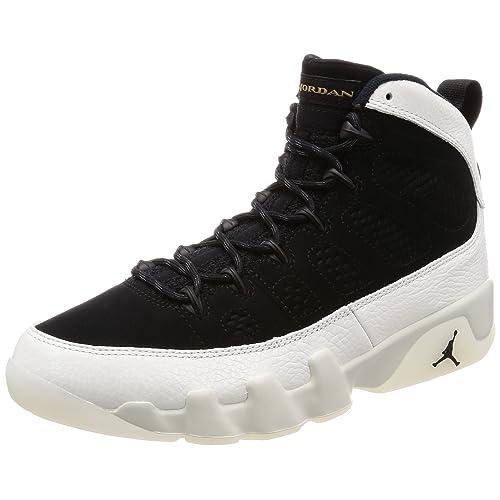 689780fe5bd4f3 Retro 9 Jordans  Amazon.com