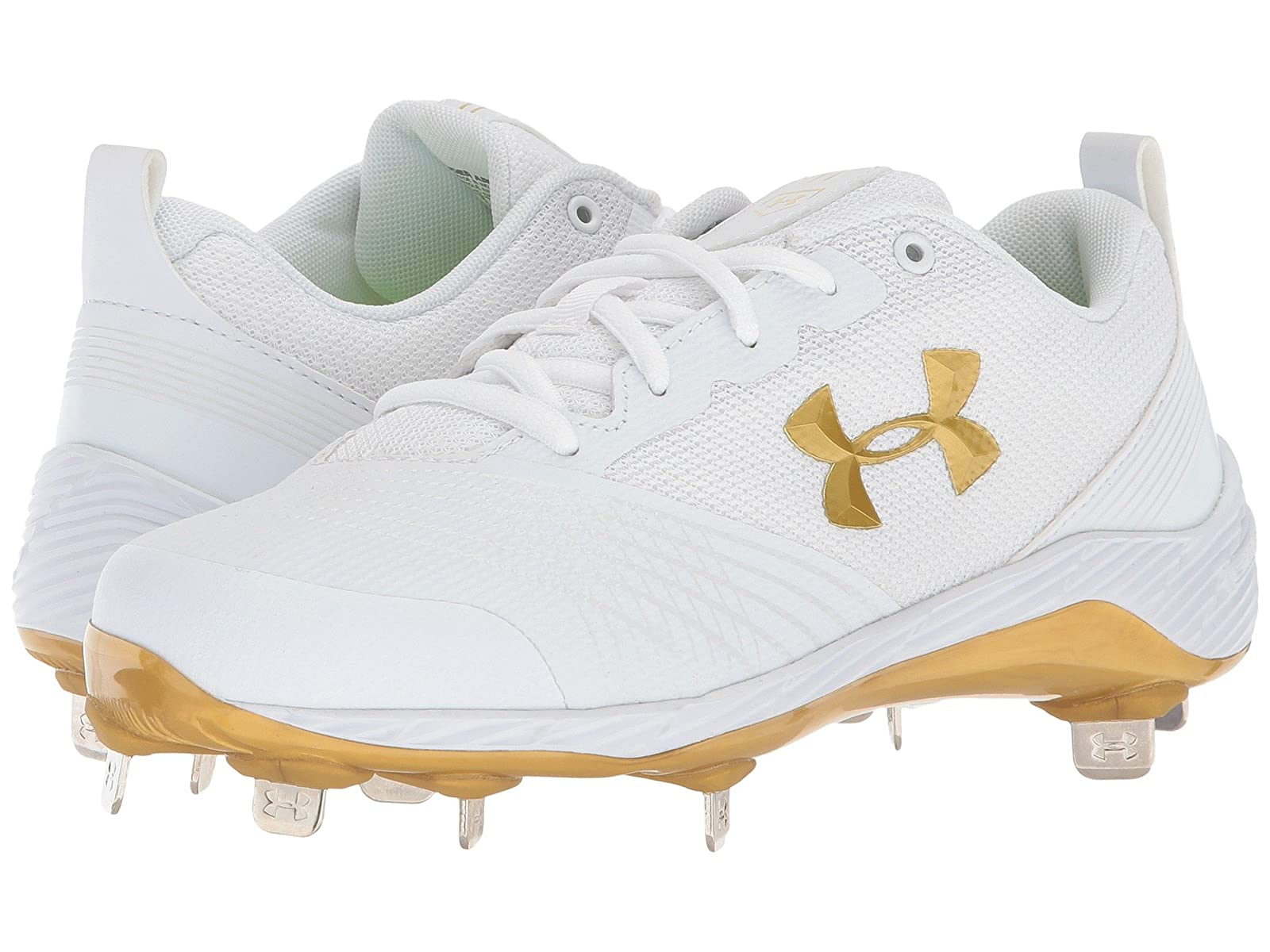 Under Armour UA Glyde STCheap and distinctive eye-catching shoes