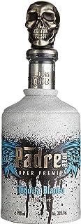 Padre Azul Tequila Blanco Super Premium 100% Agave 38% vol. 1 x 0.7 l