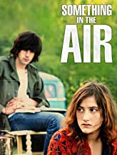 something in the air film