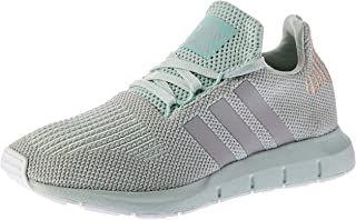 adidas Women's Swift Run Shoes