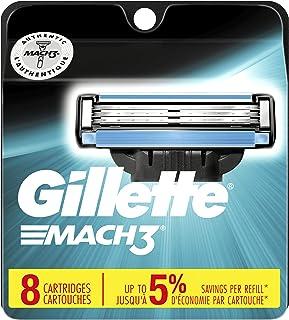 Best Gillette Mach3 Men