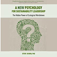 Best leadership and environmental sustainability Reviews