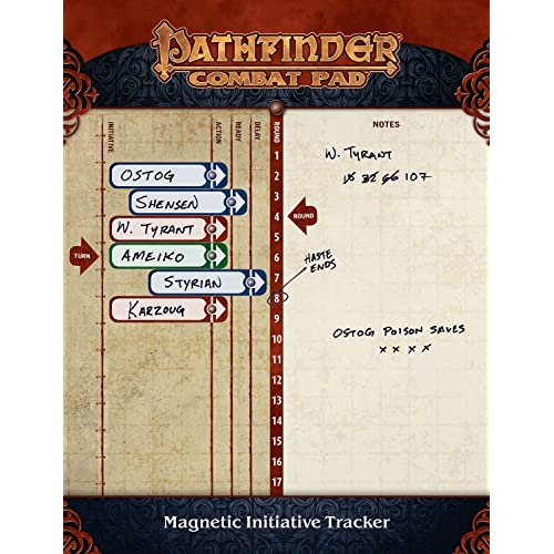 Pathfinder Paizo Books: Amazon com
