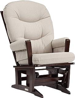 Dutailier Rachel 1002 Glider Chair