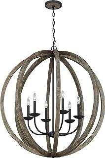Best home depot round chandelier Reviews