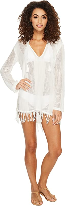 Billabong - Babe Side Cover-Up Dress