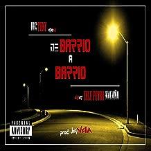 De barrio a barrio (feat. Zulu Potro Kalaña) [Explicit]