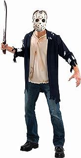 Best jason jacket costume Reviews