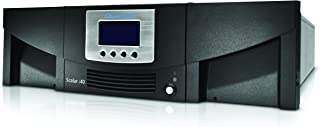 Best i40 tape library Reviews