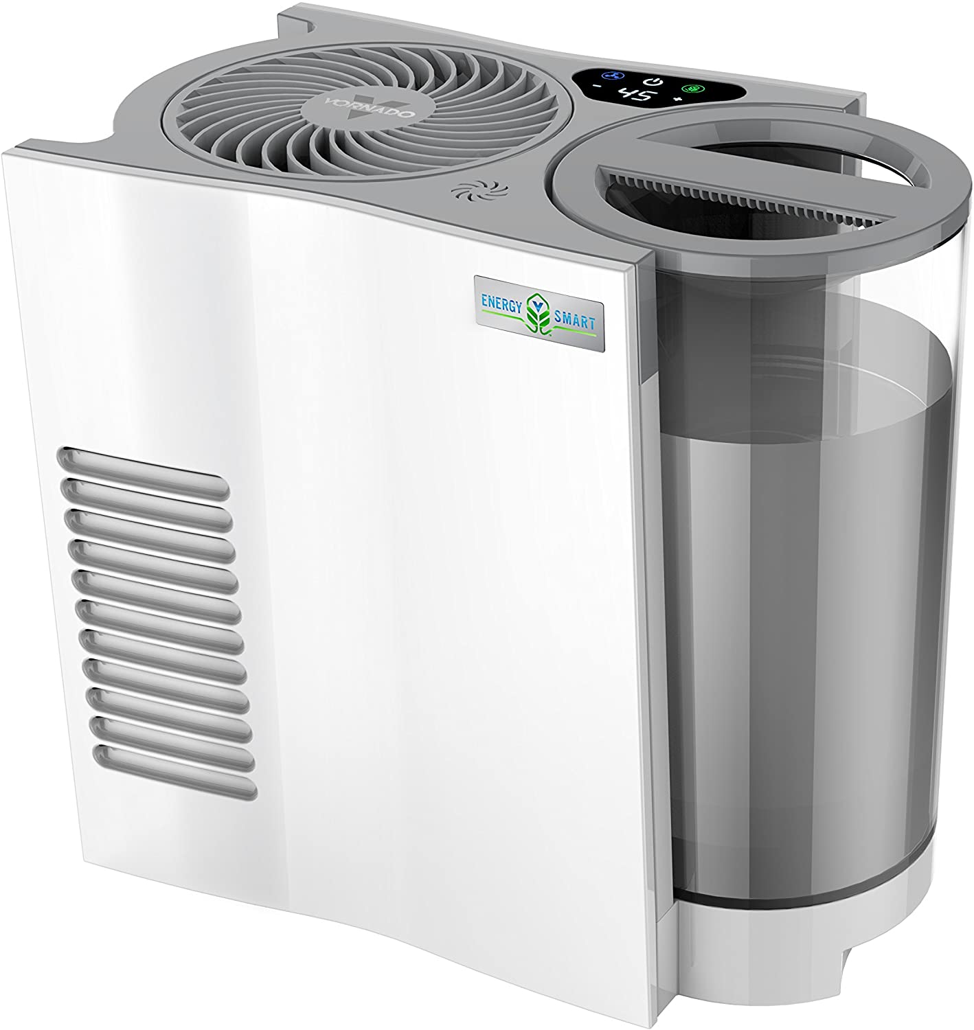 Vornado EVDC300 Energy Smart Evaporative Max 59% OFF Humidifier with Automat Selling