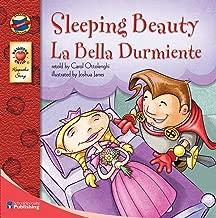 Best la bella durmiente Reviews